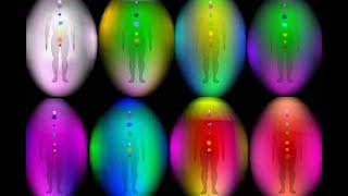We Are Beings of Light - ROBERT SEPEHR