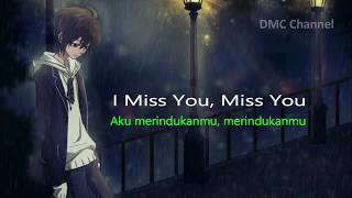 "Gnash ""I Miss You"" 