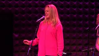 The Skivvies and Kate Rockwell - Pink Medley