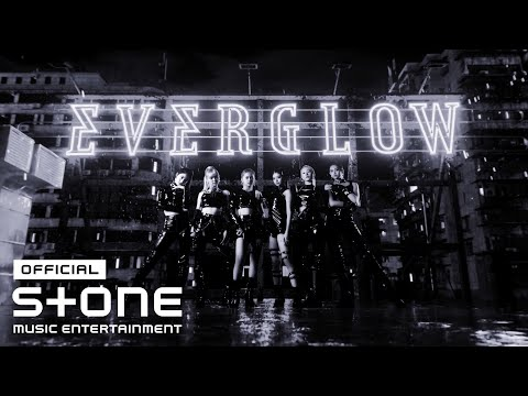 EVERGLOW (에버글로우) - LA DI DA MV Teaser - YouTube