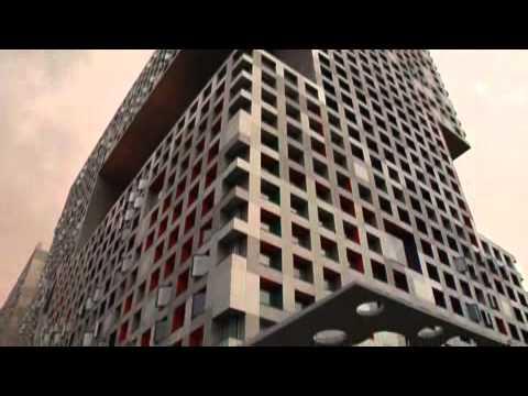 RSI: Research Science Institute Video