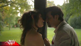 Samo Zaen - Ashan Khater Eneak ( Official Music Video ) سامو زين - عشان خاطر عنيك