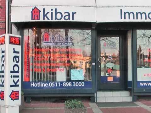Kibar Real Estate Limited Hannover Germany_EN