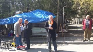 ՀՀԿ ն լավ ընդդիմություն կլիներ  Վարդան Օսկանյան