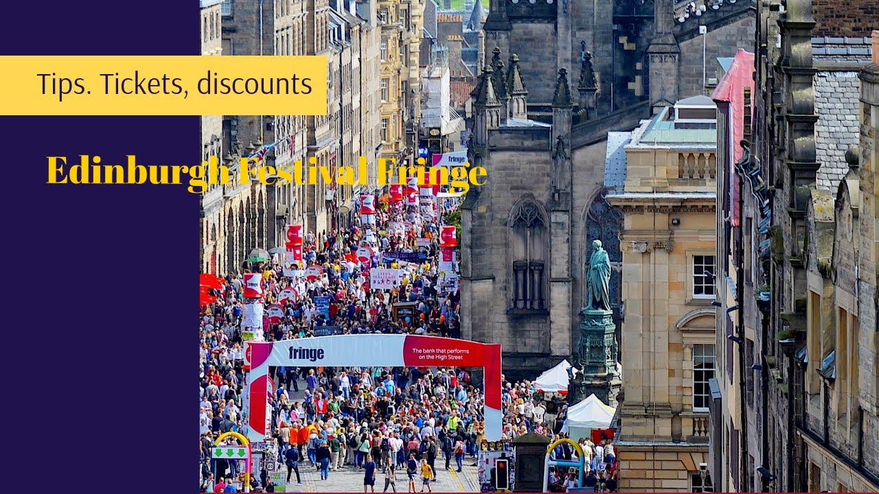 Edinburgh Military Tattoo Seating Guide 2021 Tickets On