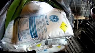 Новости аграрного рынка для фермеров. Продал подсолнечник купил селитру[SJ5000]