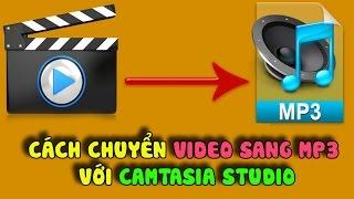 huong-dan-cach-chuyen---sang-mp3-voi-camtasia-studio