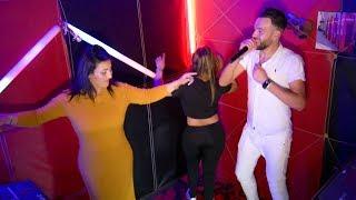 Cheb Nasro Tlemceni Duo Cheba Imane ( Nebghik Lyoum W Ghadwa - نتي هي الدواء )