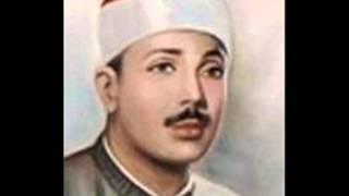 Video Abdul Basit Abdul Samad, Surah 020, Ta-Ha, طه download MP3, 3GP, MP4, WEBM, AVI, FLV September 2018