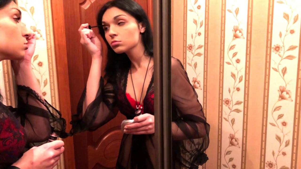 класс супер!!!!!!!!!!!!!!!!!!!! гугл поисковая система эротические франции фильмы интересная новость