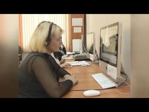 После каникул в Хакасии изменят процесс обучения