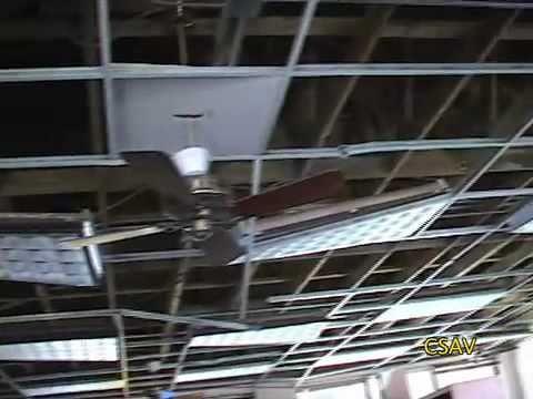 CSAV Hawaii: Kiholo Bay Earthquake 2006 Damage