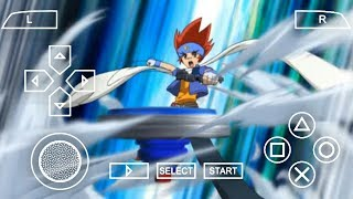 [35 mb] How to download beyblade metal masters for android