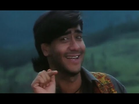 Nazare Mere Yaar Hai | Video Song | Dhanwaan
