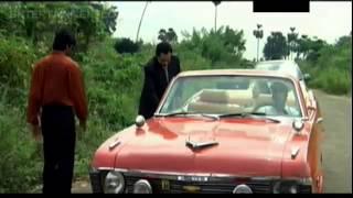 Suraksha (1994) - Part 4