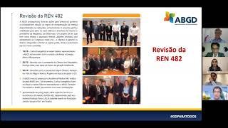 """#01 [Webinar] - APL ENERGIAS RENOVÁVEIS - """"Oportunidades e cenário para a produção nacional"""""""