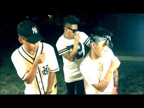 Fettywap - Fetty Dance Craze Challenge | Doovi