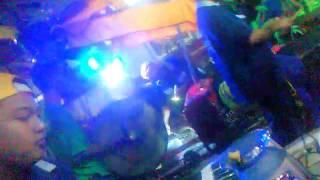 Video Patrol klenting kuning kedunglo -mojowarno- jombang download MP3, 3GP, MP4, WEBM, AVI, FLV Agustus 2018