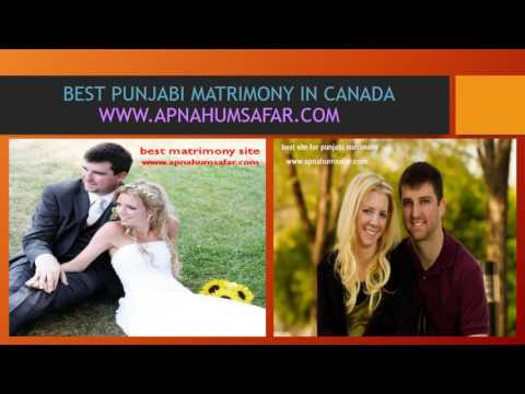 best matchmaking site in india