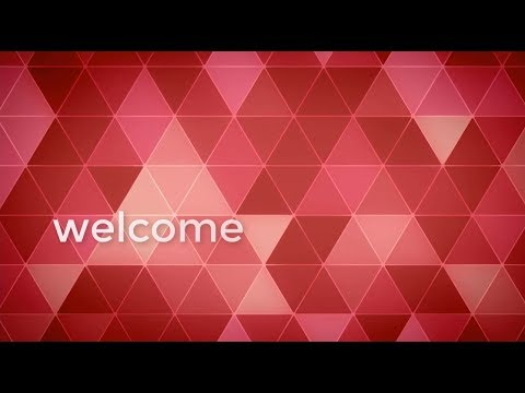 Camtasia studio 8 top 10 intro template camtasia for Free animated video intro templates