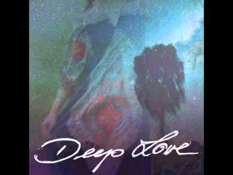 Dirt Crew   Sweeter   Dirt Crew Recordings