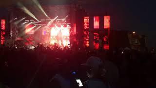Video DJ Snake @ Chasing Summer 2018 download MP3, 3GP, MP4, WEBM, AVI, FLV Agustus 2018