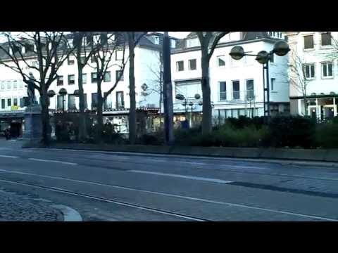 Mainz Schillerplatz HD