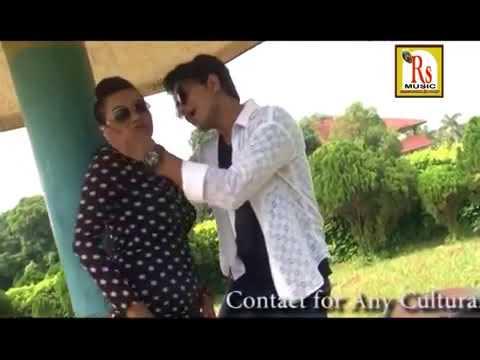 Bengali 2016 Love Song   Prem Sudhu Premira   Jeet Das   VIDEO SONG   Rs Music