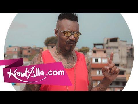 MC Nego Blue - O Melhor Fluxo (kondzilla.com)