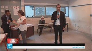 رؤوساء مكاتب التصويت.. العمود الفقري للعملية الانتخابية في المغرب
