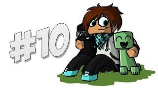 Lp. Магические приключения #10 (Босс X2)