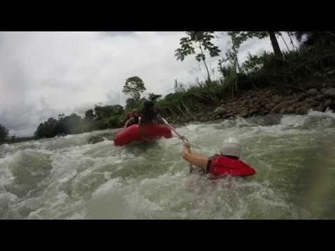 G Adventures, Central American Journey Summer 2015