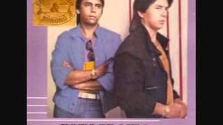Chitãozinho e Xororó - Estrada (1985)