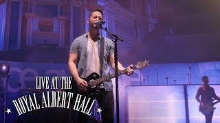 Boyce Avenue - One Life (Live At The Royal Albert Hall)(Original Song)