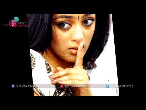 Parvathy Melton Sensation Comments on A Top Hero and Director | Tollywood Gossips | Friday Poster