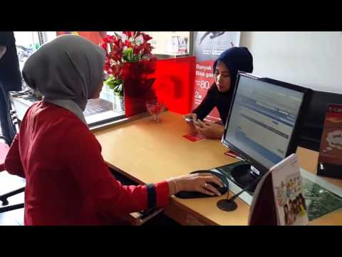 RolePlay AeAdjengEMS GraPARI Kuala Tungkal#BestCSRSBS2015