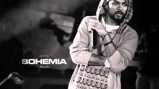Bohemia Brand New Song Yaar Kera 2015 -