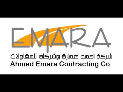 Details about Ahmad Emara Contracting Company Work أحمد عمارة شركة للمقاولات