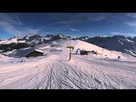 Gopro hero 4 session 0992 arosa lenzerheide pista 9 14 weisshorn final descent