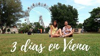 3 dias en Viena Que ver y hacer Tres Espanoles por el Mundo
