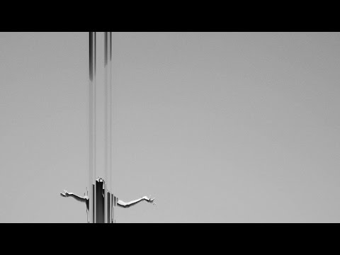 AHZUMJOT - NXX VERLOREN (2015)