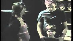 Joshua Blaylock Youtube Josh blaylock was born on march 29, 1990 in plano, texas, usa as joshua darton blaylock. joshua blaylock youtube