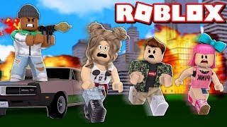 Buying the #1 ROCKET LAUNCHER in Roblox Rocket Battle Simulator!