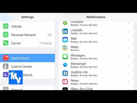iPhone 6: How to Show / Hide a Text Message Subject Field from YouTube · Duration:  1 minutes 15 seconds