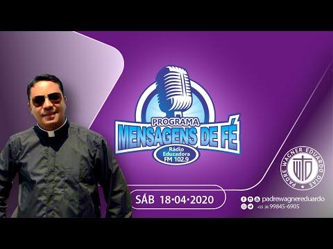 Melhores momentos de Operário Laranjeiras 2 x 1 Costa Oeste from YouTube · Duration:  3 minutes 17 seconds