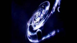 Jupiterhead - Triumphant Blim