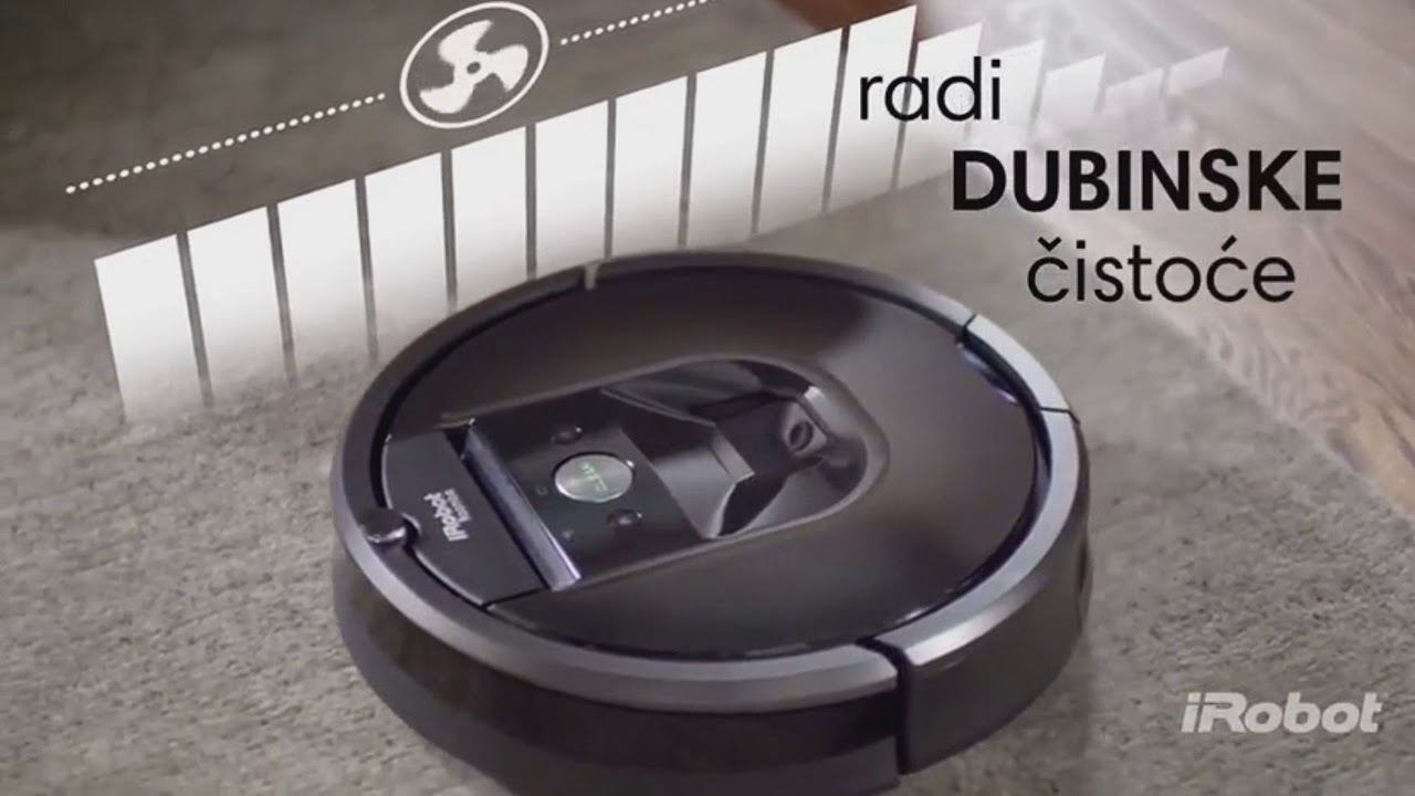 roomba-english-dub