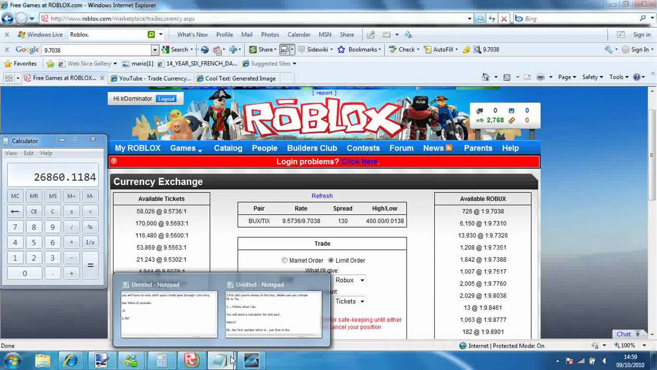How To Make Money Trading Currency Roblox Light Coin Value