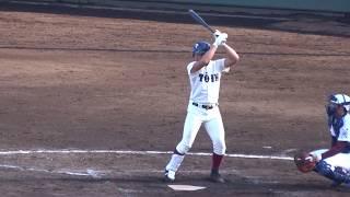香月一也 (大阪桐蔭高校) 173cm80kg 右左 2年生 5番セカンド 2014年 ...