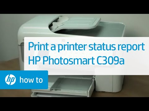 HP PHOTOSMART C309A PRINTER DRIVERS FOR WINDOWS DOWNLOAD